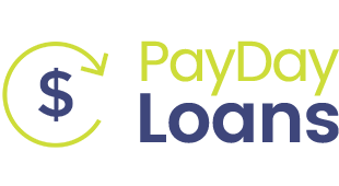 Demo Payday Loans
